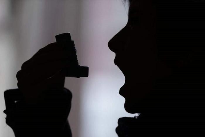 研究指英国不少儿童患哮喘是吸入过量二氧化氮