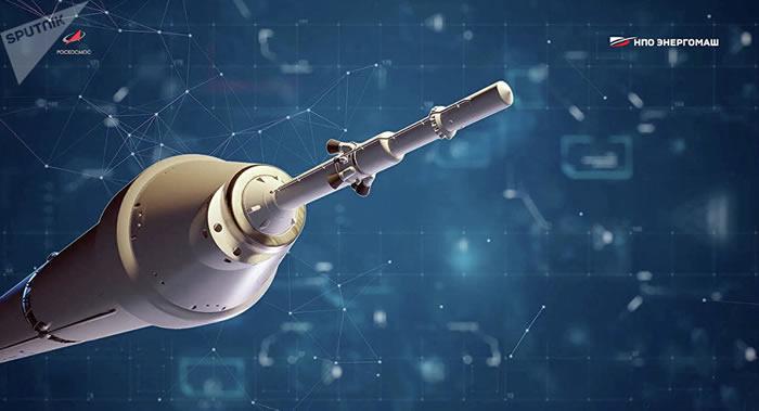 """俄罗斯新""""联盟-5""""火箭的首次发射计划于2022年下半年进行"""