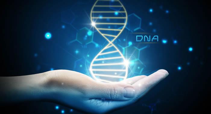 中国正在制定对人类基因进行编辑以及与此相关的科研工作的立法限制