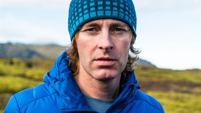 Jess Roskelley20岁征服珠穆朗玛峰 攻顶加拿大班夫国家公园豪斯峰遇上雪崩罹难
