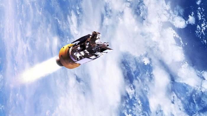 萨帕型材公司(Sapa Profiles)造假 美国太空计划造成7亿美元损失