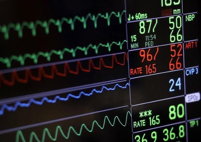 美国医学初创公司宣布基因治疗计划:注射一次可降心脏病发风险