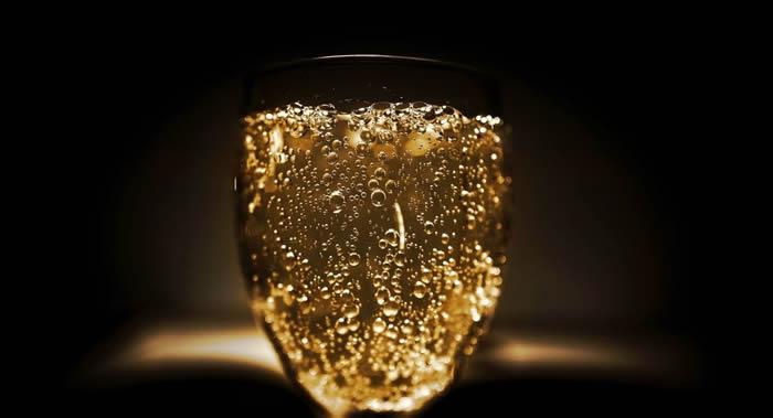 英国研究机构Global Drug Survey DrugSurvey:喝酒频率最高的国家出炉