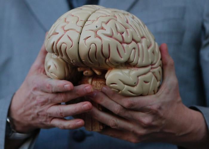 世界卫生组织公布12项有效预防认知障碍症新指南 运动、健康饮食和戒烟有帮助