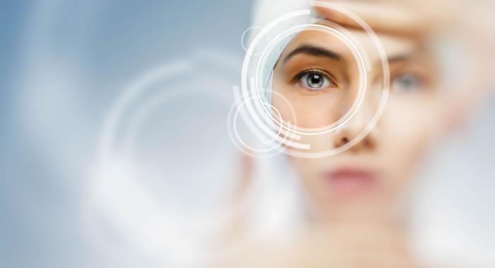 白面包对视力非常有害 每天喝2-3杯咖啡对眼睛也不好