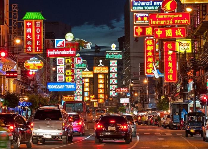 国际学术期刊《科学》刊登人性实验观察各国民众拾到钱包的反应:中国人肯归还的比率倒数第一