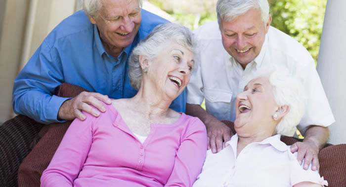 西班牙国家癌症研究中心科学家:寿命长短取决端粒的缩短速度