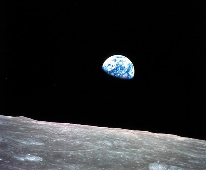 阿波罗11号登月50周年:人类重燃登月梦想 美国宣告2024重返月球
