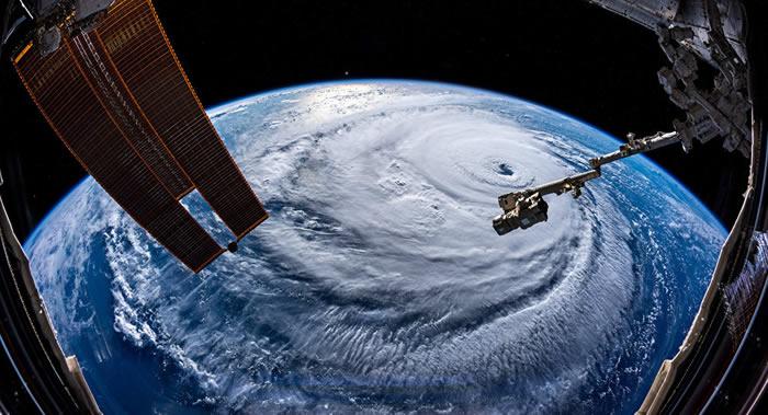 国际空间站的轨道高度计划在10天内进行两次调整