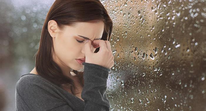 《美国医学科学》杂志:含有咖啡因的饮品如何影响偏头痛患者的自我感觉