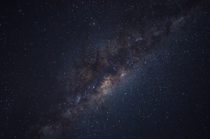 2019年9月天文现象概况
