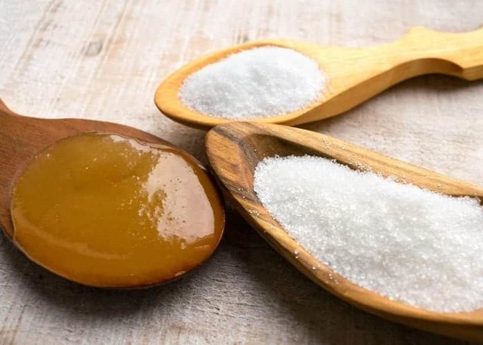人工甜味剂被指是致病元凶。