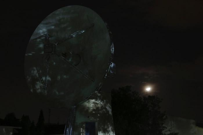 """印度月球着陆器""""维克蓝号""""失联后硬着陆 暂未知损坏程度"""