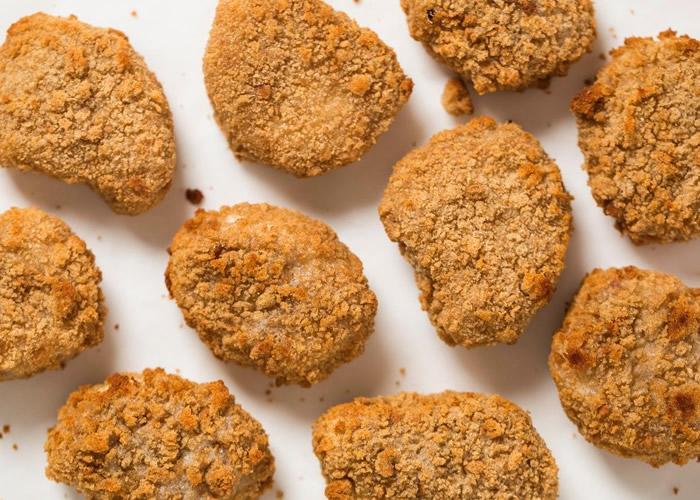 进食鸡肉或会增加患上血癌风险 男性更容易患上恶性黑色素瘤和前列腺癌