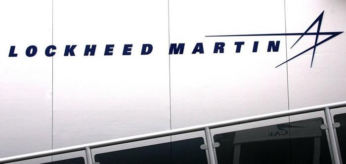 "NASA选定洛克希德·马丁公司生产""猎户座""飞船登月密封舱执行""阿耳忒弥斯3-5""任务"