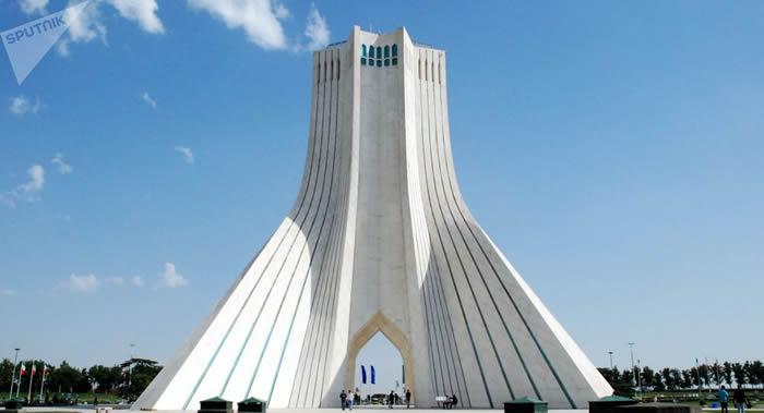 伊朗计划将该国宇航员送入太空 需要其他国家帮助