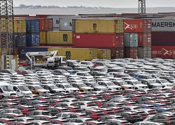 丹麦呼吁在2040年前全面禁止柴油及汽油车 获欧盟其他10个成员国支持