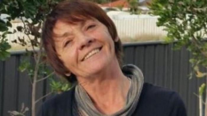 澳洲男子遥距镜头视察其在南澳省亚德莱德郊外的空屋时惊见SOS 荒郊迷路妇奇迹获救
