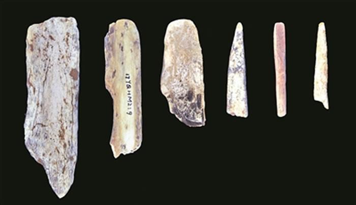 考古学者刘锁强:他改写广东古人类史的背后
