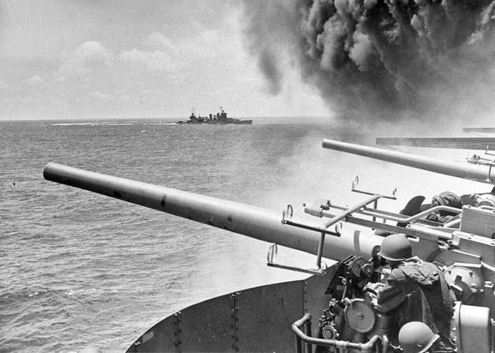 中途岛战役对太平洋地区战争起关键性影响。