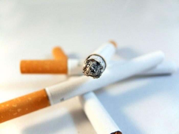 最新研究指吸烟并不能缓解焦虑 反而会增加患上忧郁和思觉失调症风险