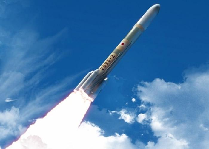 日本研究增强H3火箭的性能,以配合绕月基地计划。