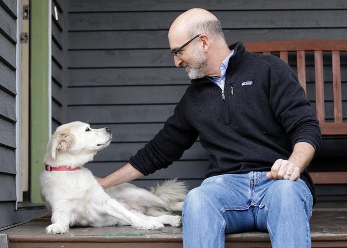"""美国华盛顿大学及德州农工大学启动""""狗衰老计划""""研究 借以找出令人类更长寿之法"""