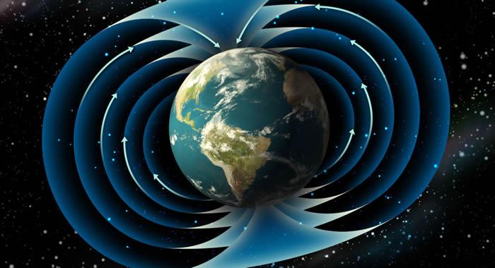 俄罗斯极科学家证实太阳和地磁活动性与质子雨有关