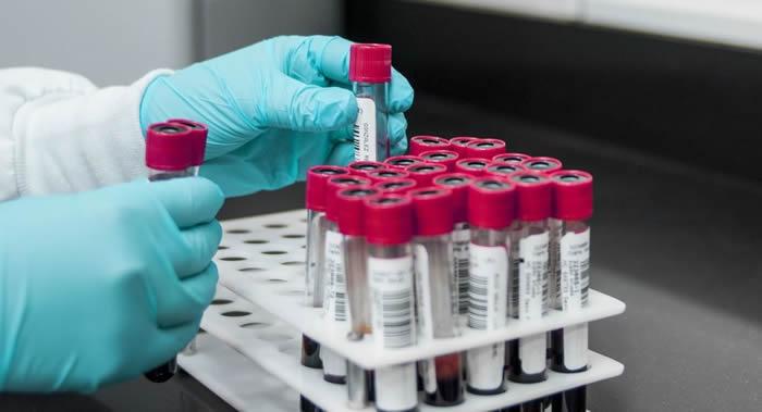 日本东芝公司开发出通过血液检测来诊断癌症的方法 准确率高达99%