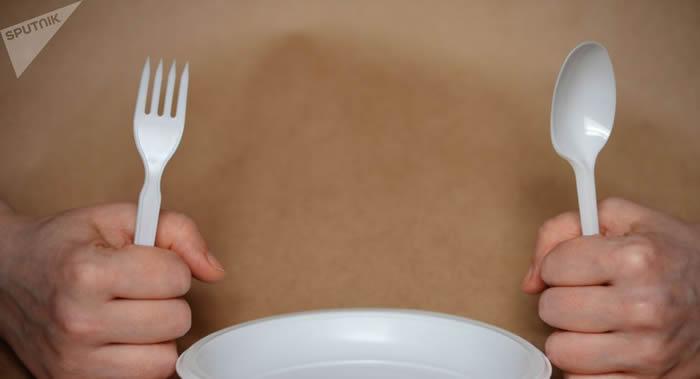 """""""医学快讯""""(MedicalXpress)网站:定期禁食有助于减少心力衰竭风险 延长寿命"""