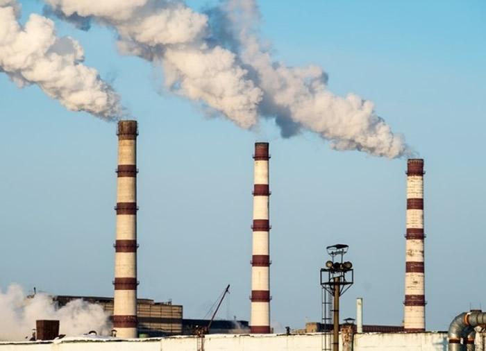 联合国官员警告:若要达成《巴黎协定》目标 各国须立即大幅减少温室气体排放
