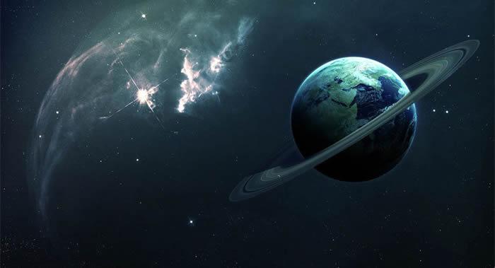 欧洲航天局:休眠或冬眠可能是进行长时间星际飞行的合适方法
