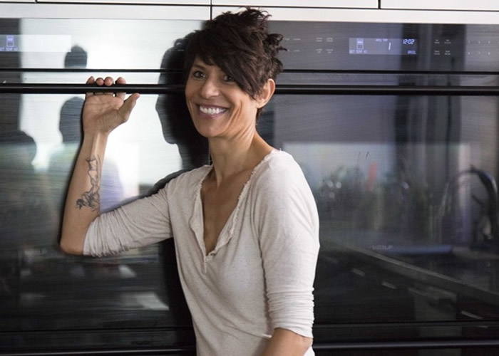 米芝莲三星法国名厨Dominique Crenn旗下所有的美国餐厅将停止供应肉类 减少生态系统破坏