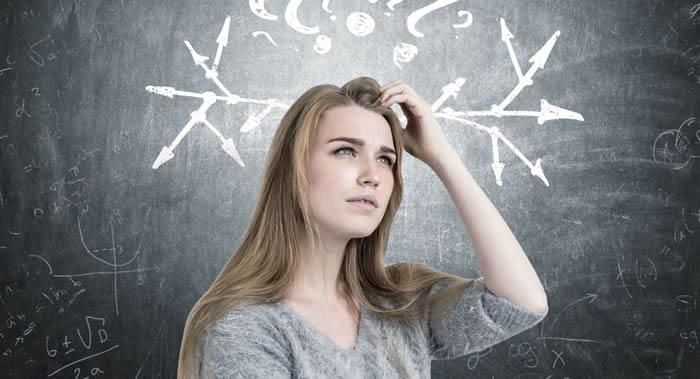 《临床精神医学杂志》:研究显示找到生活意义的人更健康