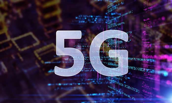 5G-DIVE项目:5G技术植入无人机和机器人