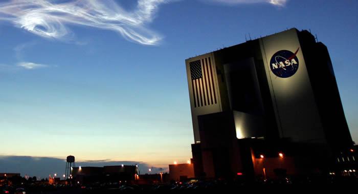 NASA局长吉姆∙布里登斯廷:希望建造6个甚至更多的商业化轨道站来替代国际空间站