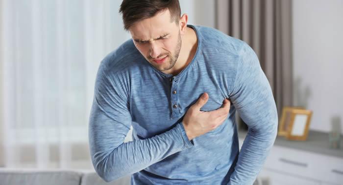工作和爱好如何影响退休人员罹患心血管疾病的风险