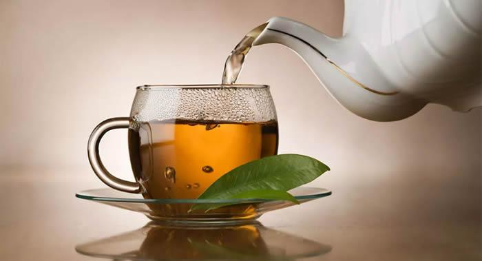 泡茶时应当特别注意的一件事 不建议喝已经放置了几小时的茶