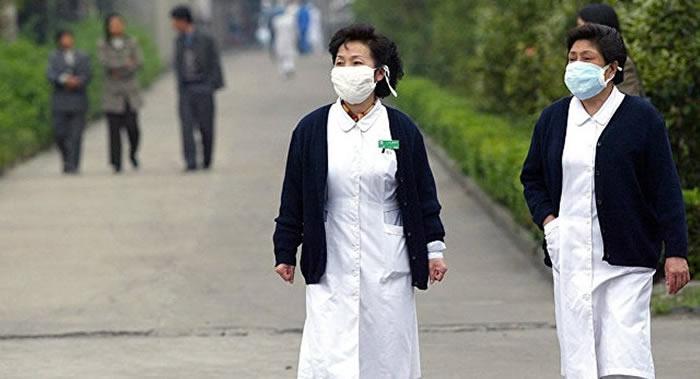武汉不明原因病毒性肺炎疫情病原学鉴定为新型冠状病毒