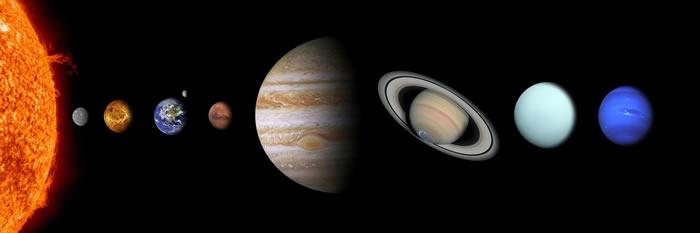 提出解开关于太阳系巨大分水岭—分隔岩石行星和气态巨行星的假设边界谜团的方案
