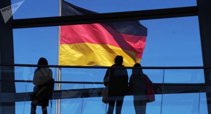 德国将把曾由希尔德布兰·古利特收藏的三幅画交还给犹太收藏家阿尔曼·多尔维利后人