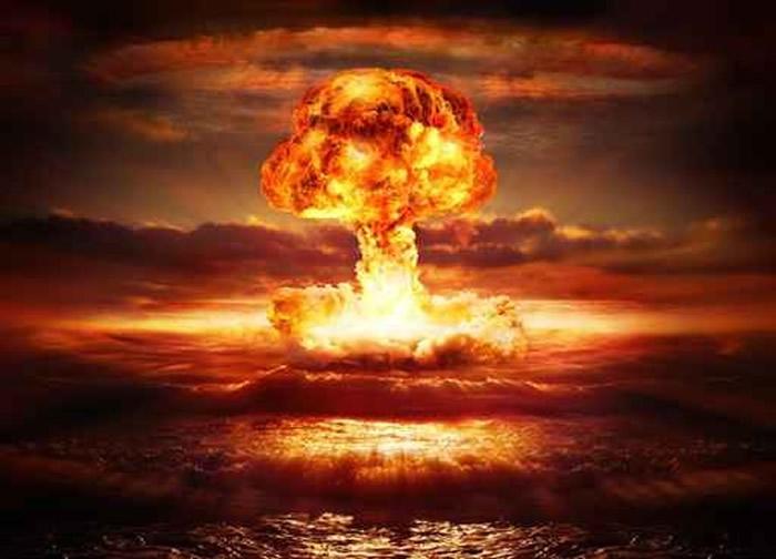 《原子科学家公报》公布美军核武库存数量数据 共有3800枚处于服役状态