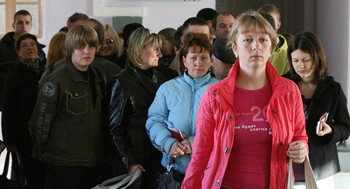 俄罗斯民众认为是最安全的旅游目的地国家:韩国排第一