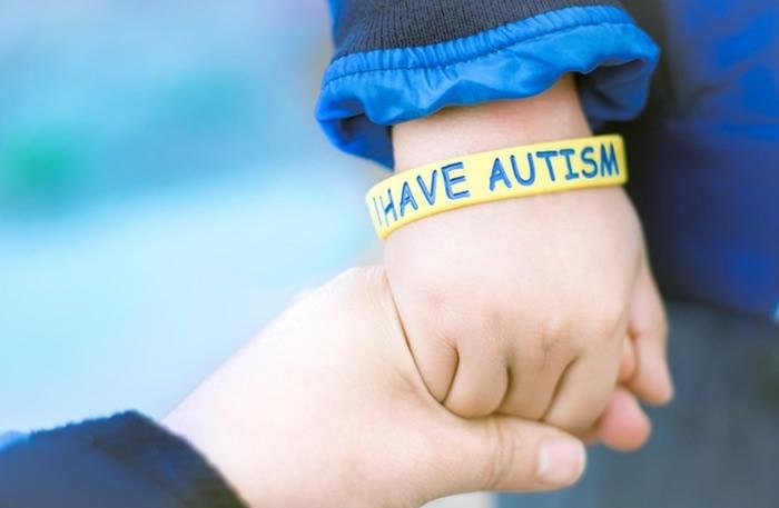 """新研究发现用于治疗水肿性疾病的处方药""""布美他尼""""可以改善幼儿自闭症症状"""