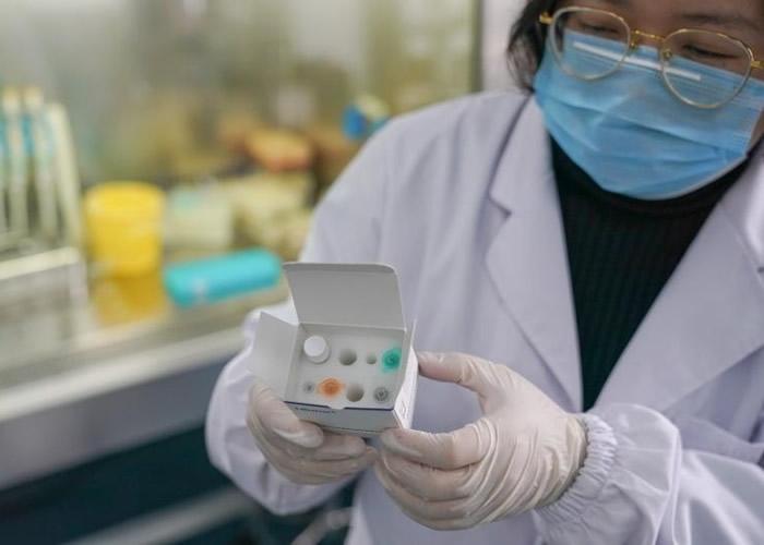 新型冠状病毒(2019-nCoV)引发的肺炎的有关起源、研究和疫苗的最新消息