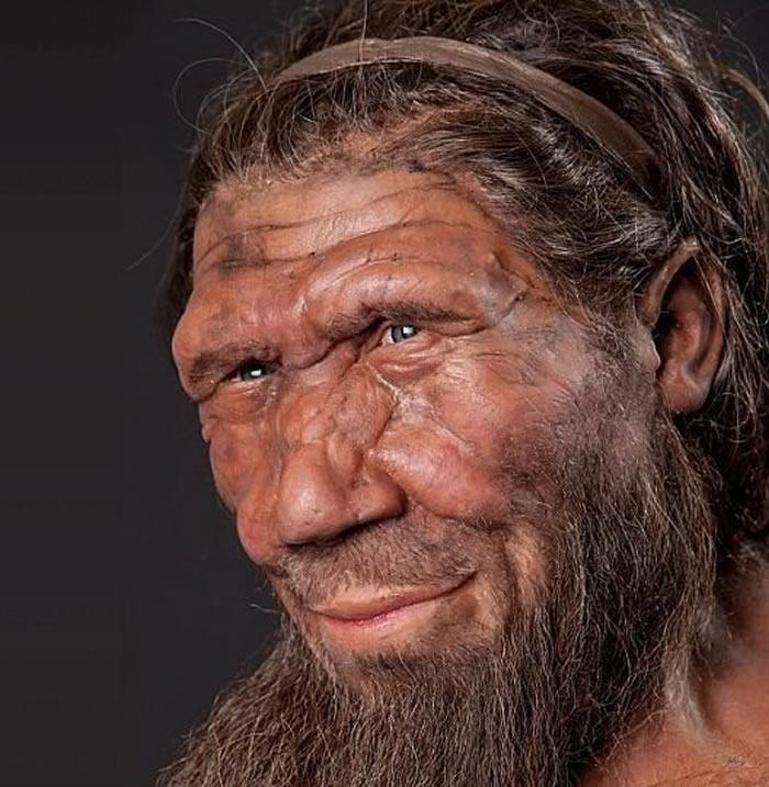 美国普林斯顿大学研究人员发现非洲人拥有的尼安德特人基因比以往认为的多