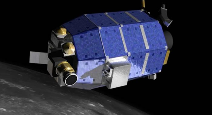 俄罗斯为Intergeliozond太阳研究计划建造两个航天器的费用增加