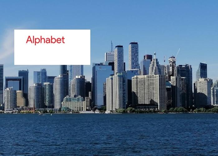 加拿大Alphabet智能城市计划 数据收集科技引起私隐忧虑