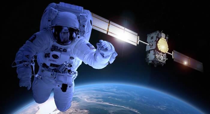 搭乘美国载人飞船飞赴国际空间站的俄罗斯宇航员小组已选拔出