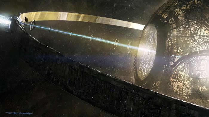 """提出""""戴森球""""假设的物理学家弗里曼·戴森(Freeman Dyson)去世 悬念留待未来揭晓"""